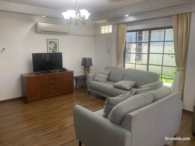 Picture of Sg. Tilong - NUMAN HOME FOR RENT $1500 in Brunei Muara