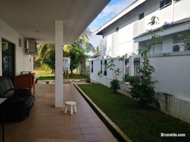 Picture of Sg. Tilong - NUMAN HOME FOR RENT $1500 in Brunei