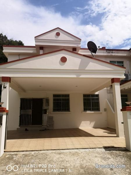 Pictures of Jalan Kebangsaan - BORA HOME FOR RENT $3000