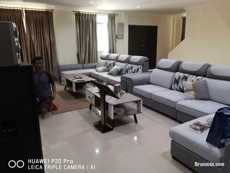 Picture of Jalan Kebangsaan - BORA HOME FOR RENT $3000 in Brunei Muara