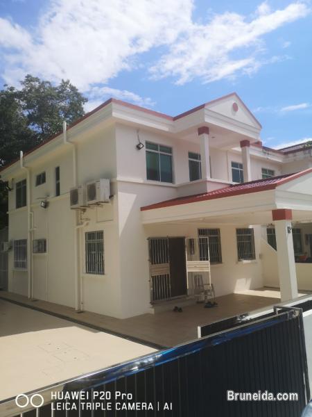 Picture of Jalan Kebangsaan - BORA HOME FOR RENT $3000 in Brunei