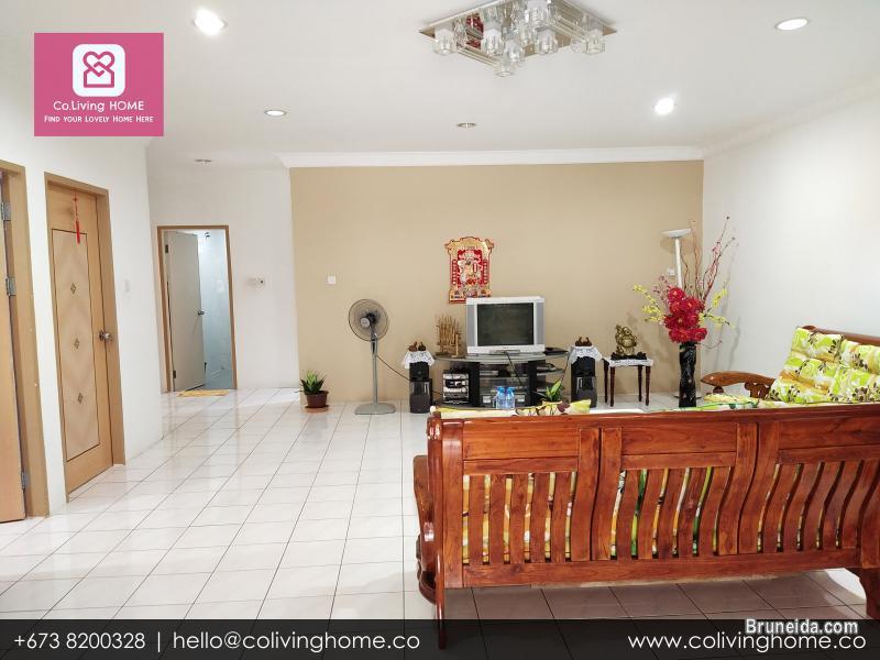 Subok - BURCU HOME FOR SALE $180K in Brunei