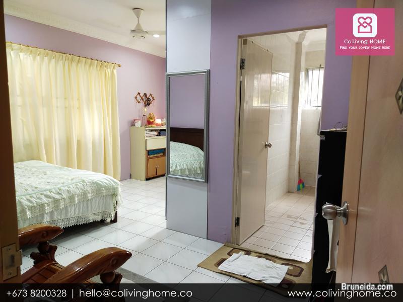 Picture of Subok - BURCU HOME FOR SALE $180K in Brunei Muara