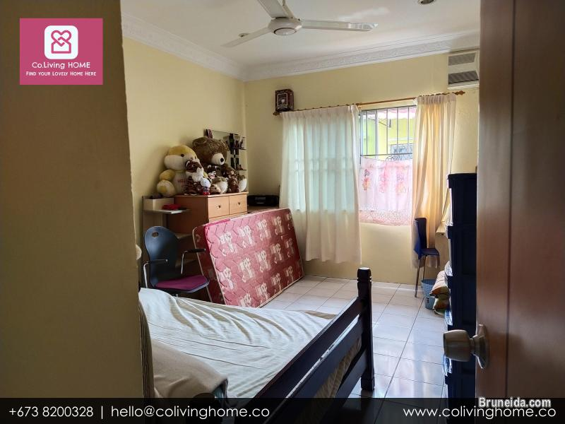 Subok - BURCU HOME FOR SALE $180K - image 9