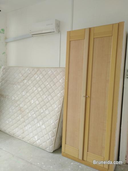 Room 1 Co. Living Saga