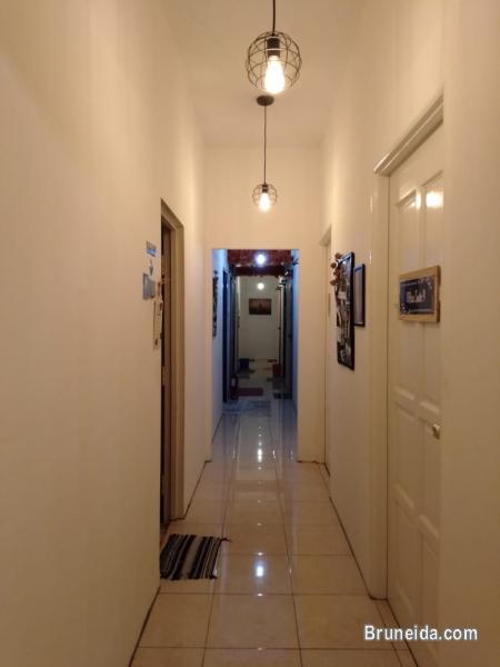 Co. Living Saga DORM A - $15 per night Sharing Room - image 10