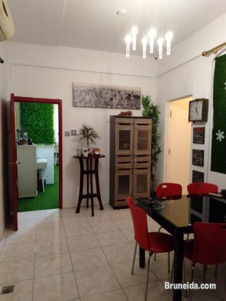 Co. Living Saga DORM A - $15 per night Sharing Room - image 9
