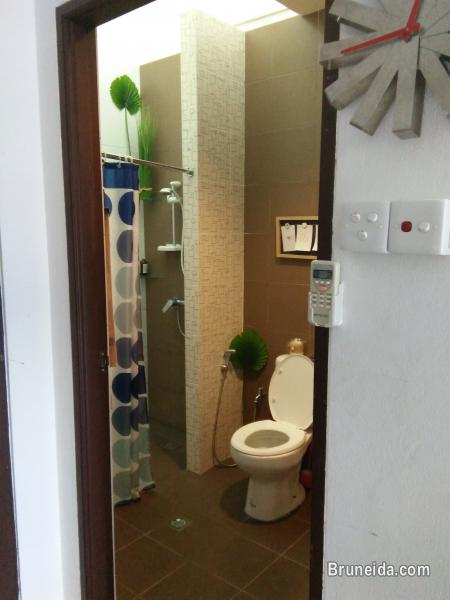 Master Room - Private Bathroom Private Balcony - image 7