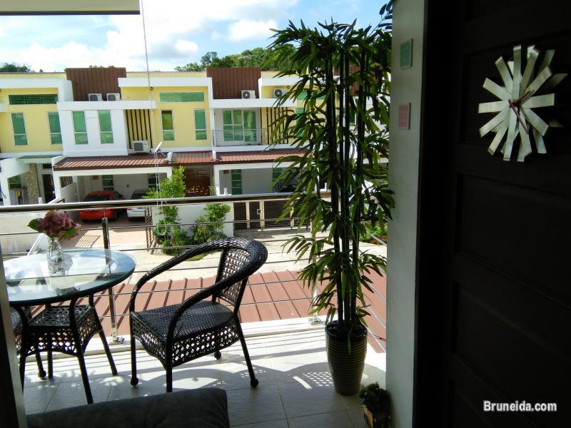Master Room - Private Bathroom Private Balcony - image 9