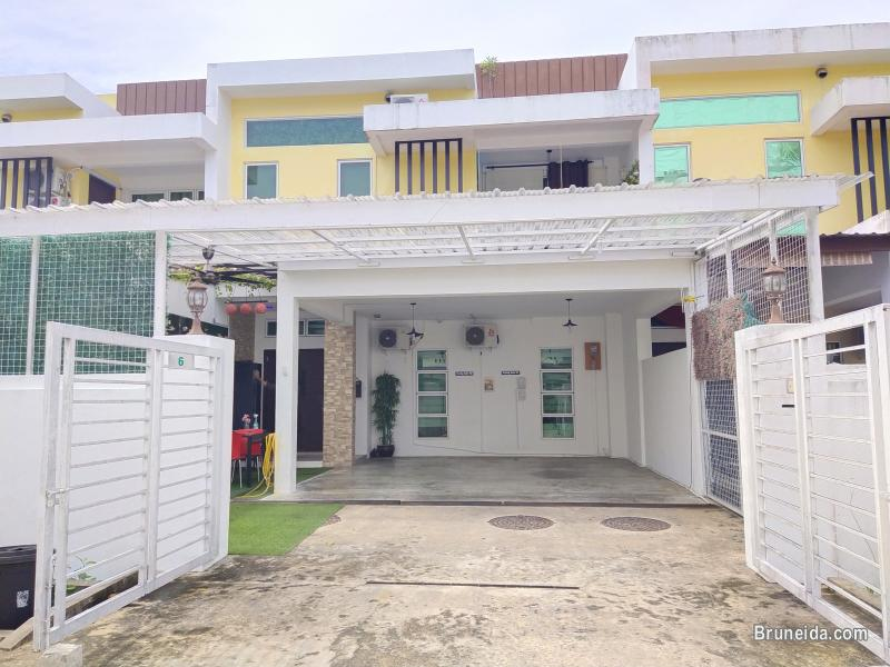 Picture of Master Room Ensuite - Daily, Weekly & Monthly in Brunei
