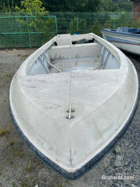 Picture of BOATS FOR SALE in Brunei Muara