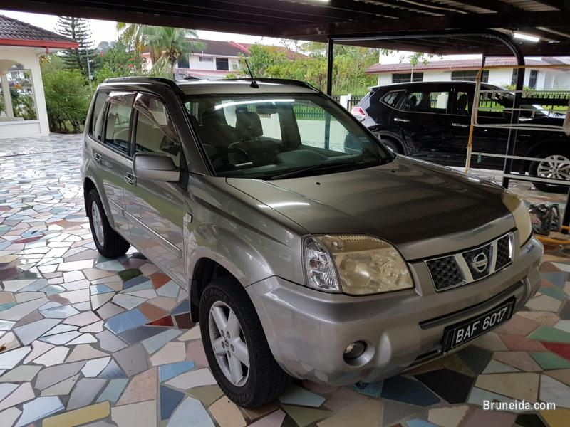 Picture of Nissan - car for sale