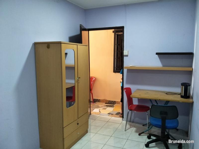 Rooms for Rent in Brunei Muara