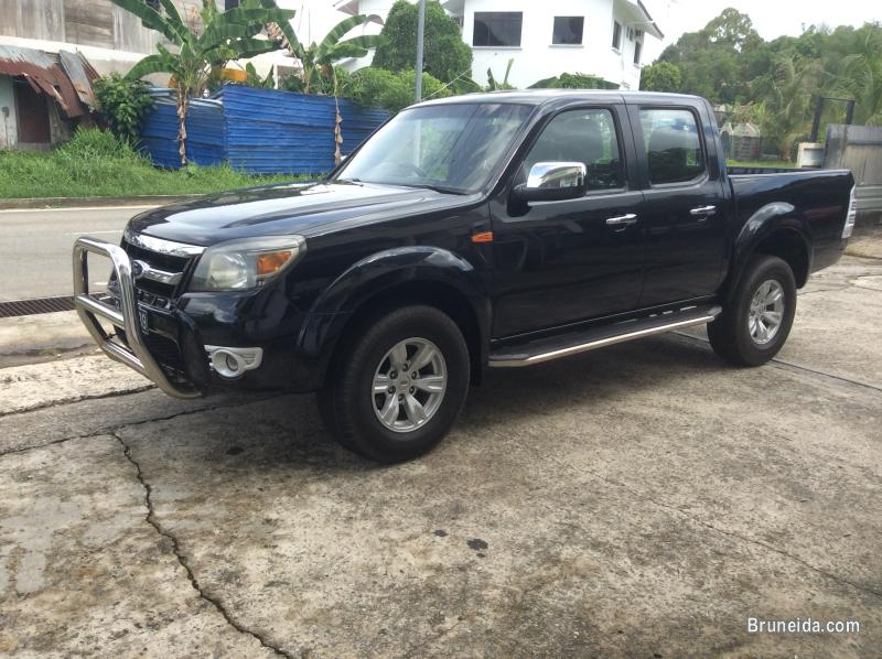 Picture of Ford ranger 2. 5 for sale