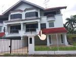 Beribi Corner Terrance for rent 1k