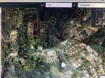 Tanjung Nangka, Brunei - LAND TO DEVELOP