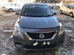 Nissan Almera 1. 5 Auto