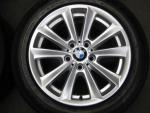 Origninal BMW wheels style 236 made in Germany