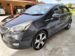 Urgent sale Kia Rio 2012 !!! ( Direct owner)