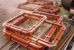 STEEL FABRICATION , PRODUCTION, MANAGER,