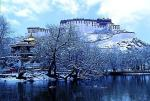Great Tibet Tour