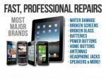 Mobile & Computer Services