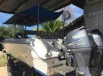 28` Speedboat for sale