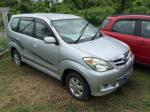 2010 TOYOTA AVANZA 1. 3 MANUAL