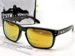 AUTHENTIC OAKLEY SAUN WHITE SIGNTURE HOLBROOK