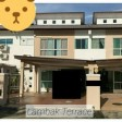 Lambak Terrace for rent
