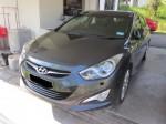 2012 Hyundai i40 2. 0 Auto (No Bank Loan)