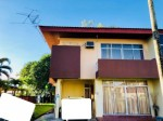 2 STOREY SEMI DETACHED HOUSE FOR SALE AT LAMBAK