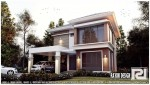 EARLY PROMO Proposed Detached House (Lumapas-Minutes Away from sg