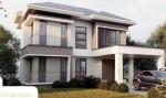 Affordable Detached House with BIG LAND (Junjongan) 2 UNITS LEFT