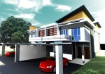 JERUDONG HOUSE FOR SALE