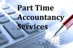 Part Time Accountancy Services