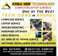 Computer & Laptop Repair 8657718/8307245
