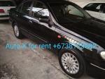 Nissan Sunny 2. 0 Auto For Rent. Kereta Sewa Brunei Murah!
