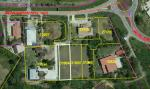 selling 0. 331acres leased land