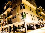 Brand New Apartment (Kuala Belait)