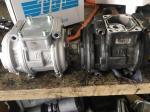 Car Aircond Repair & Services