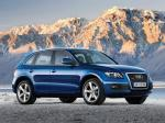 Audi Q5 2011 for sale.
