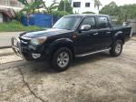 ford ranger 2. 5 for sale