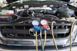 car air con repair service