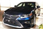 Pre-owned Lexus ES250 for sale