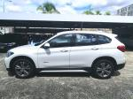 [SOLD]Pre-owned BMW X1 sDrive20i for sale