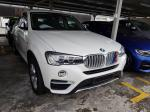 Pre-owned BMW X4 for sale