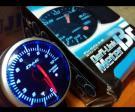 WTS RPM Meter