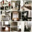 Double Storey house for RENT @ Jalan Muara