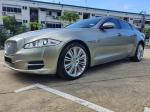 Jaguar XJL 3. 0 V6 Portfolio Supercharged